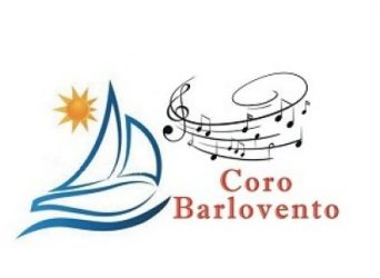 Coro Barlovento